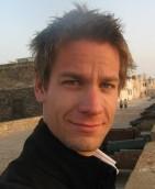 Jonas Iversen