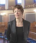 Anne Hellum