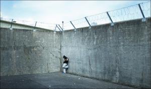 Foto: Øystein Mamen/Speranza Film