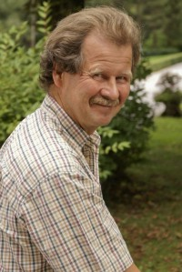 BILDE: Manfred Nowak. KILDE: Phil Strahl / Wikimedia Commons