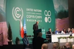 Er klimaforhandlingene verdtinnsatsen?