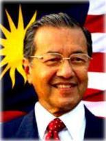 Dr. Mahathir bin Mohamad
