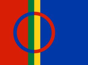 Kampen om Sápmi