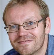 Andreas Ytterstad