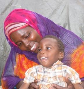 Funksjonshemmede flyktninger – ekstremt sårbare ogforsømte