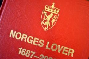 Menneskerettsundervisning i Norge