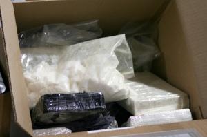 Det er voksende  kriminelle nettverk i narkotikahandel. Foto: Flick.com, Kate Gardiner.