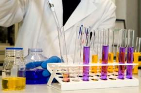 Hva er empiriskMR-forskning?