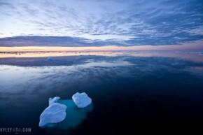 Menneskerettighetene og globale klimaforpliktelser