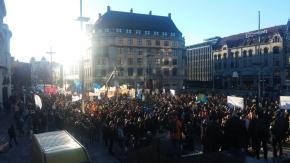 COP21: Er Norge imotMR?