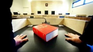 regjeringen_domstol
