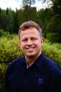 Lauri Mälksoo