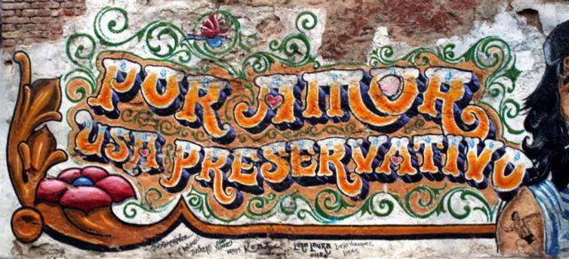 grafiti_por_amor_usa_preservativos_buenos_aires