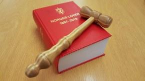 Høyesterett mener at norsk lov må gå foran menneskerettighetene