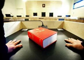 CRPD må inn i Menneskerettsloven