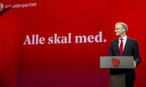 Valg 2017 – Arbeiderpartiets innlegg tilMRbloggen