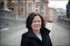 Valg 2017 – Fremskrittspartiets innlegg tilMRbloggen