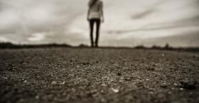 Prislappen på et ødelagtsexliv