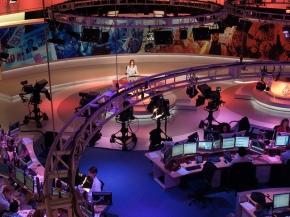 Krisen i Qatar truer pressefrihet i hele den arabiskeverden
