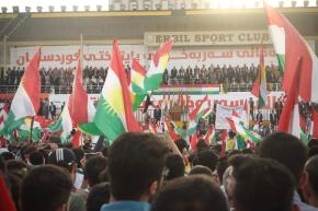 KRGs folkeavstemning: En seier som endte mednederlag