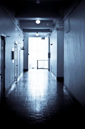 Mye av tvangsbruken mot utviklingshemmede bryter med menneskerettighetene