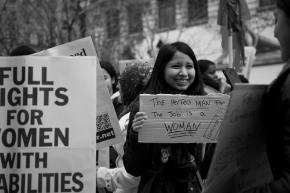 Kulturlivet vil, men får ikke mangfoldtil