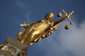 Har menneskerettighetsbevegelsen mistet sinfutt?
